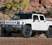 Hummer H1 Price Price Interior Doors Review
