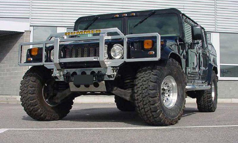 Hummer H1 Price Specs Lift Kit Pickup Rental