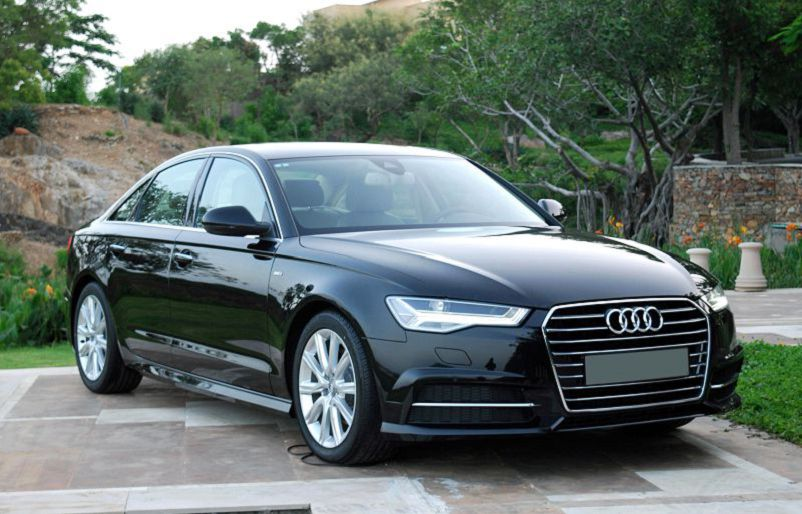 2019 Audi A6 Price 2013 Engine Interior