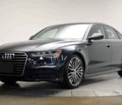 2019 Audi A6 Vs S6 06 Vs Bmw 5 Series Wheels