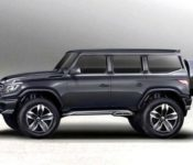 2019 G63 Amg Amg Price For Sale