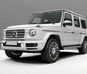 2019 G63 Amg Used Jeep 63 Mb