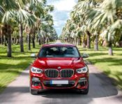 2019 Bmw X4 M40i Price Mpg Xdrive28i Review