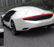 Audi A9 Concept Top Speed Sport Release Date