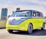 Vw Electric Bus Price Electrical Kombi Coupe