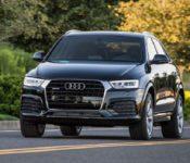 Audi Q3 2018 Msrp Nouvelle Specs Premium