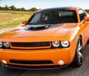 2019 Dodge Barracuda Sale Pics Specs 2016 Review