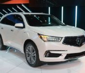 2020 Acura Mdx Boards Pics Photos Problems Paid