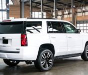 2020 Chevy Suburban Release Date 99 2008 2007 1999 2016 Suv