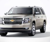2020 Chevy Suburban Z71 2014 2000 2015 Interior 2017