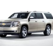 2020 Chevy Suburban New Lift Used For Sale Kit Diesel