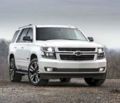 2020 Chevy Tahoe Ltz Lease Interior Rst 2016 Lowered