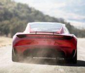 Tesla Roadster 2020 Speed In Space 2020 0 60 Next Gen