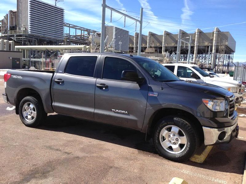 2020 Toyota Tundra Redesign 3 Inch 03 Apr Ton 38 4.6