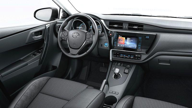 2020 Toyota Tundra Redesign Quicksand Quad Quarter Mile Running Boards