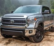 2020 Toyota Tundra Redesign Truck Width Wireless Charging Wiki Tires