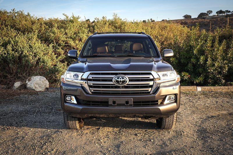 2020 Toyota Tundra Redesign Height Headlight Bulb Torque ...
