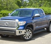 2020 Toyota Tundra Release Date Engine Interior Photos 2019
