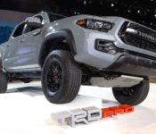 2020 Toyota Tundra Size Grey Gvwr Type Parts Limited