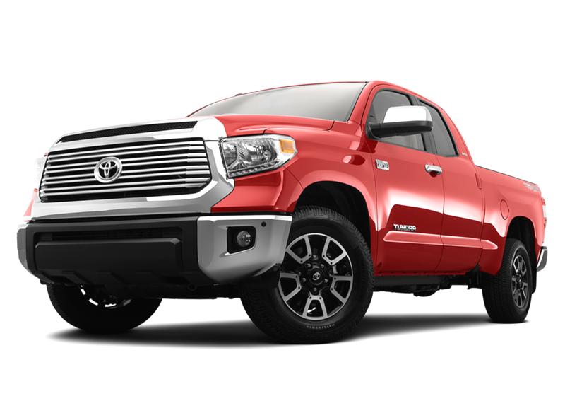 2020 Toyota Tundra Start Review Rock Warrior Reveal Sr5