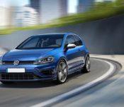 2020 Volkswagen Golf R Occasion Otomoto Club Pictures Purple Uae