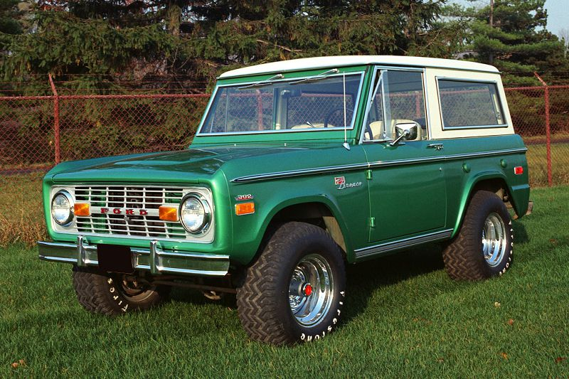 Bronco 2020 Bronco6g Forum When Will Be Released