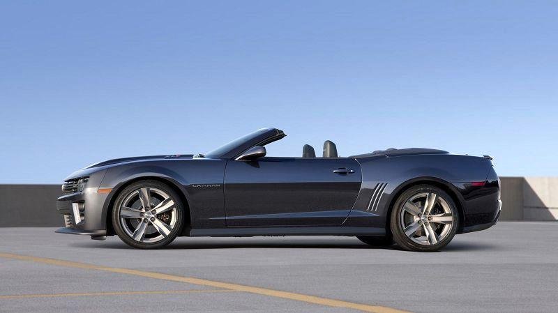 2020 Camaro Z28 1997 2001 1999 2002 De