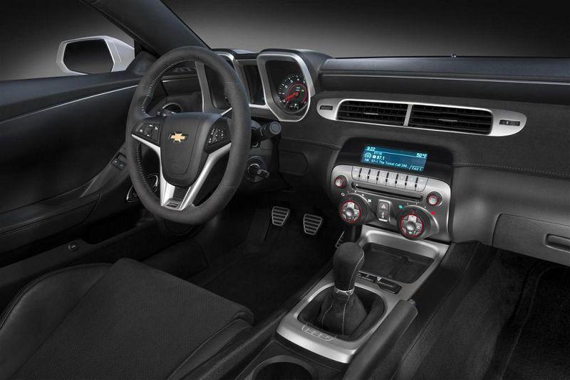 2020 Camaro Z28 Pages Car Drawing Drag Drift