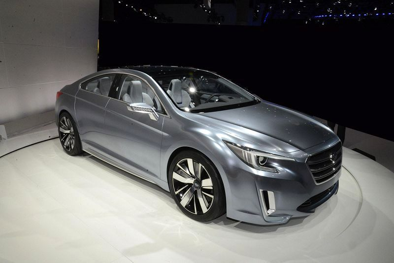2020 Subaru Legacy 2015 2010 Outback 2008 2017 Awd