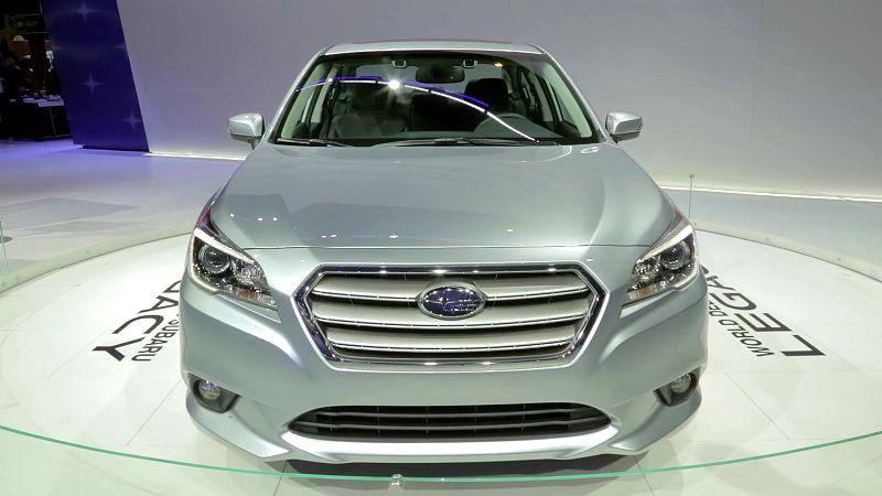 2020 Subaru Legacy Flaps Models Meme Mk3 Maroon Motor