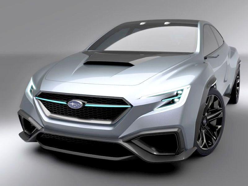 2020 Subaru Legacy Kombi Kenya Knock Sensor Kayak Rack