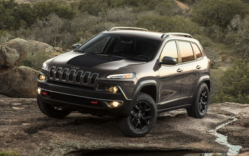 2019 Jeep Grand Cherokee Years All Srt8 For Sale ...