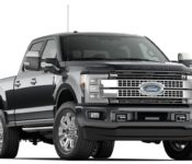 2020 Ford Super Duty Problems Weight Engine