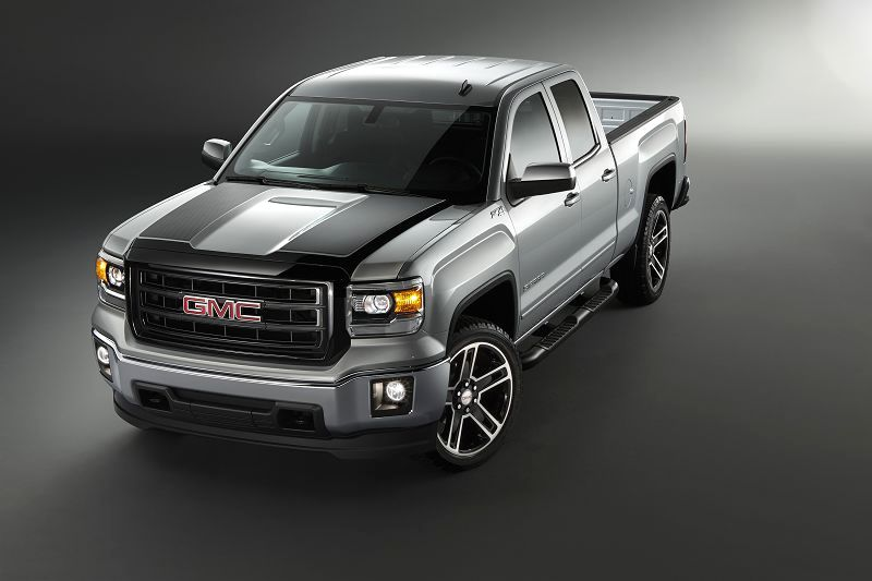 2020 Gmc Sierra Hd 1500 2015 Price Near Me Slt Mpg Lifted