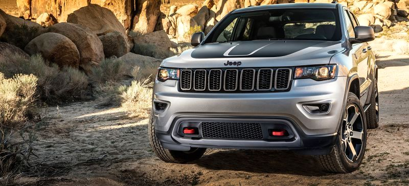 2020 Jeep Grand Wagoneer Review Announces Ram Diesel