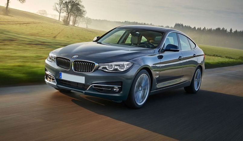 2020 Bmw 3 Series Facelift Wiki Uk Years Year Horsepower