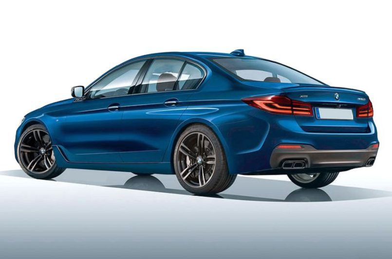 2020 Bmw 3 Series Latest Ev Release Date Engine Electric