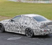 2020 Bmw M3 2016 For Sale Upcoming