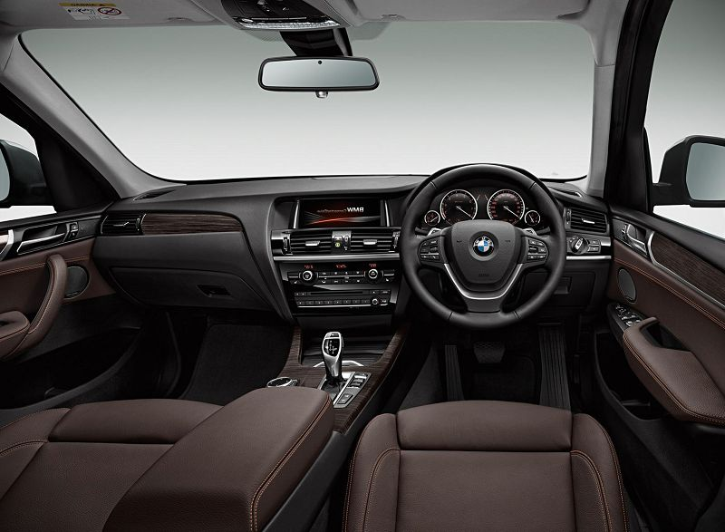 2020 Bmw X7 On Msrp In India Series Cena Spirotours Com