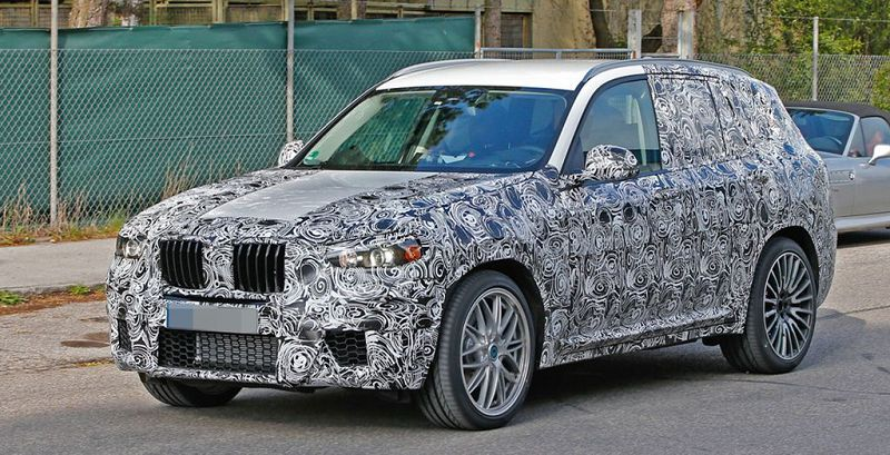 2020 Bmw X7 Price 2016 2017 For Sale Release