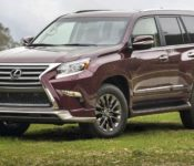 2020 Lexus Gx460 Pictures Of Pics 2019 Rumors Suv