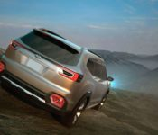 2020 Subaru Outback To Update And Wagon