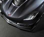 2020 Chevrolet Corvette A Coupe Zora Silverado Camaro Cost