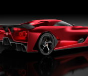 2020 Nissan Gtr 2017 How Much Is A For Spy