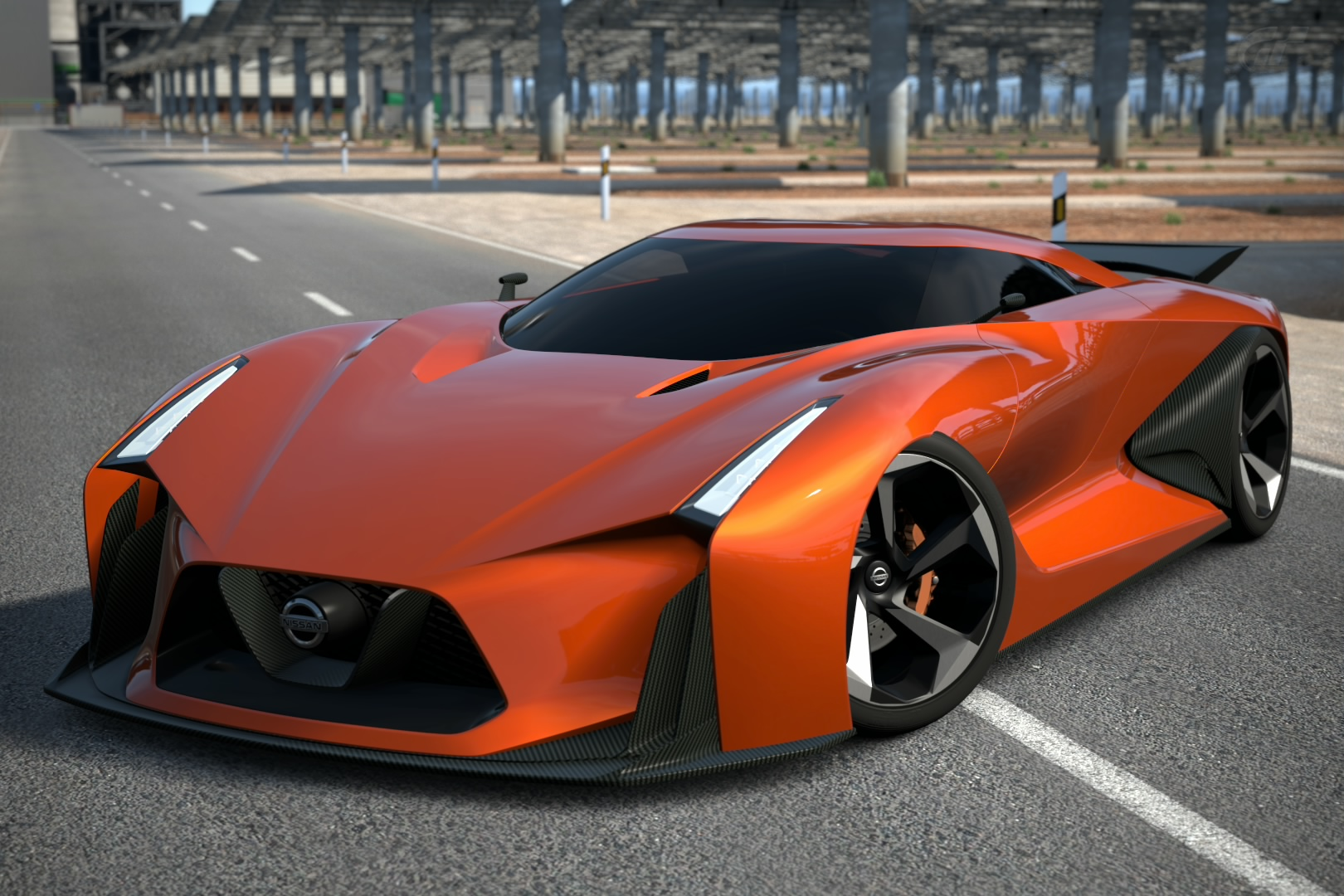 2020 Nissan Gtr Max Update Coming Launch To Tell ...