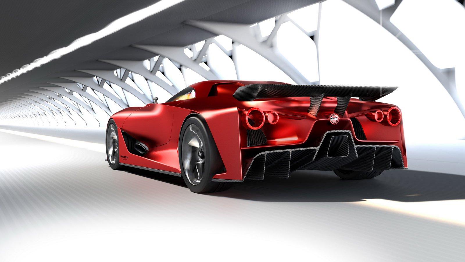 2020 Nissan Gtr Top Speed Cool V8 Interior Mitsubishi Spirotours Com