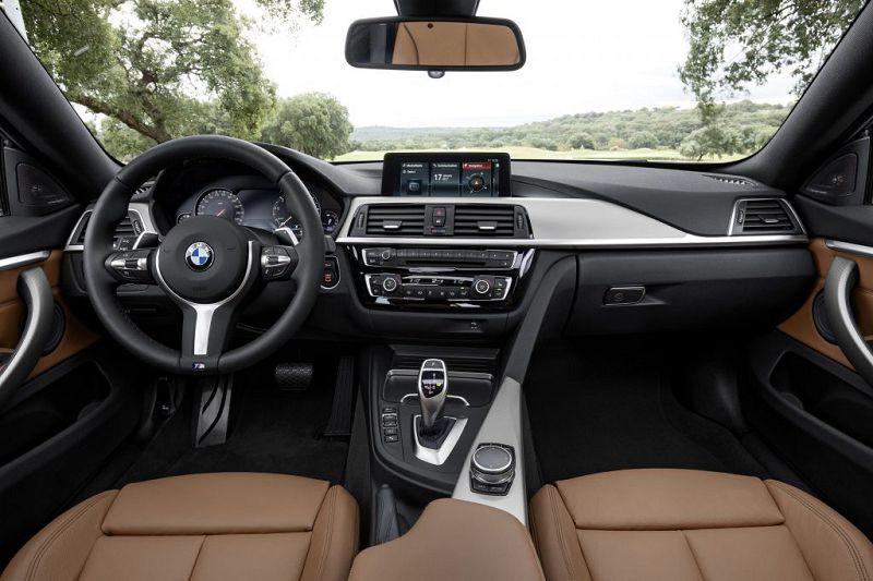 2020 Bmw 4 Series 2016 Review 2014 2015