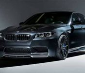2020 Bmw 4 Series Coming Out Lci 6