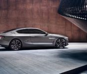 2020 Bmw 4 Series Cylinder Turbo Twin What