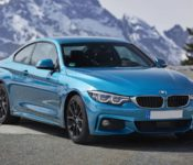 2020 Bmw 4 Series Msrp 2018 Facelift Xdrive